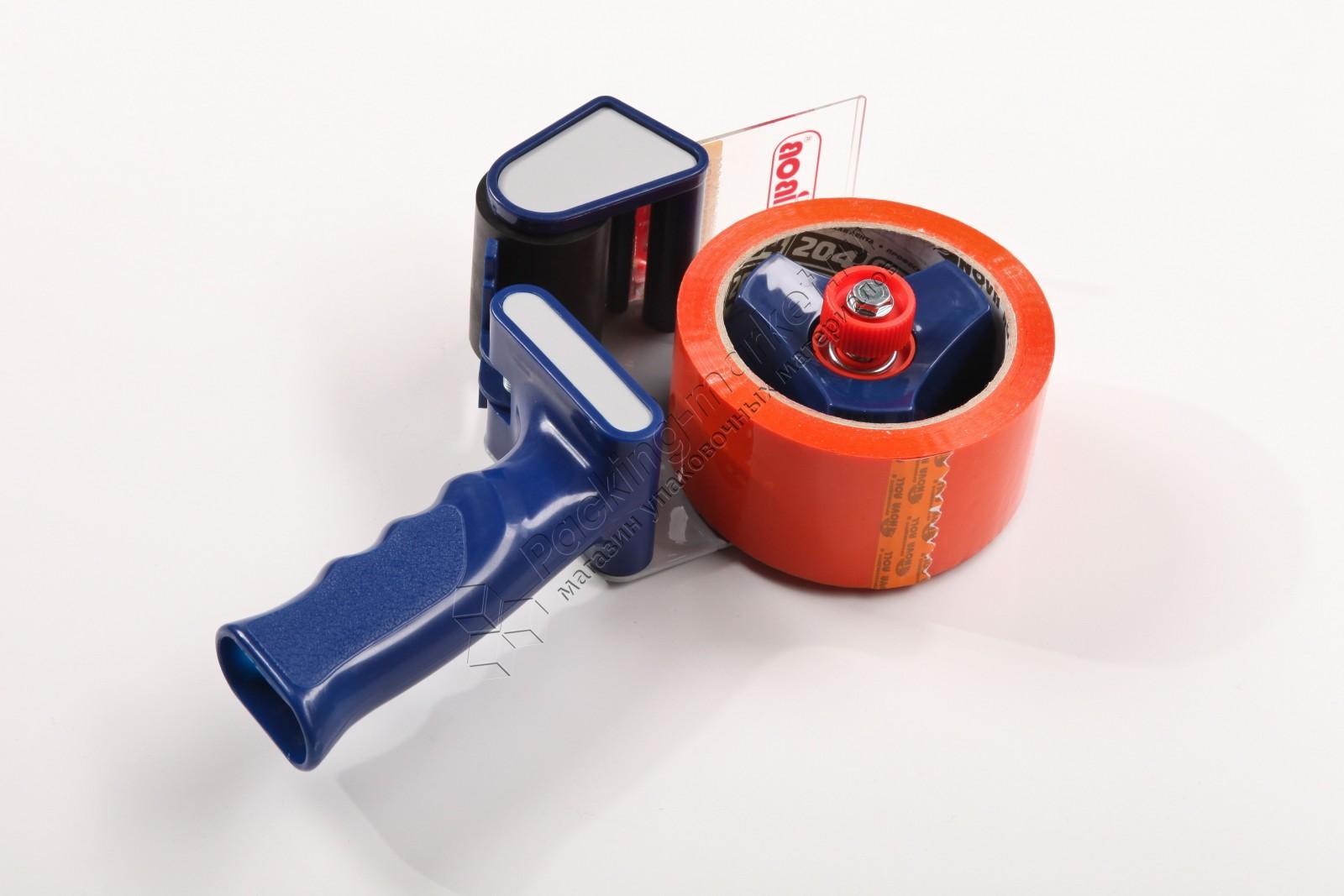 ютафол скотч фольгированный 50 мм шириной цена